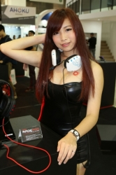 Computex2014-Booth-BabesP204
