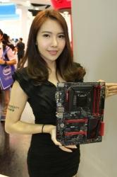 Computex2014-Booth-BabesP209