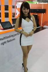 Computex2014-Booth-BabesP214