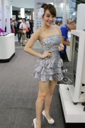 Computex2014-Booth-BabesP224