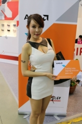 Computex2014-Booth-BabesP231