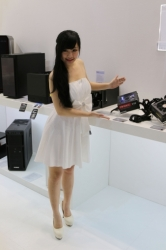 Computex2014-Booth-BabesP250