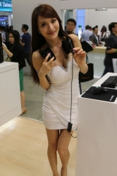 Computex2014-Booth-BabesP255