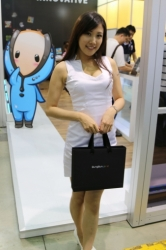 Computex2014-Booth-BabesP257
