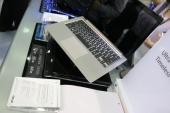 Computex2014-Asus19