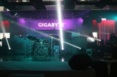 Computex2014-Gigabyte Party03