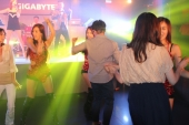 Computex2014-Gigabyte Party39