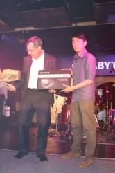 Computex2014-Gigabyte Party91