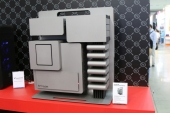 Computex2014-Thermaltake01