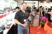 Computex2014-Thermaltake15