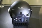 Computex2014-Zotac02