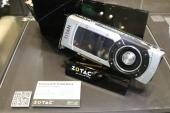 Computex2014-Zotac09