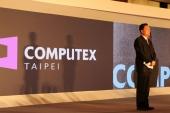 Computex-Itlprs11