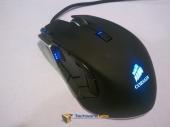 corsair-m90-mouse-015