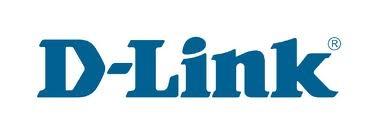 d_link_logo