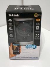 DlinkDNR202LReview001