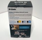 DlinkDNR202LReview002