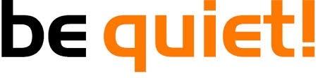 bequiet_logo