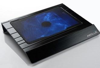 enermax-aeolus-cp002n-b-notebook-cooler