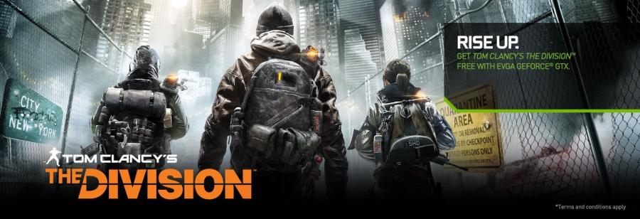 The-Division-Header_EN