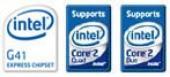 CPU spec
