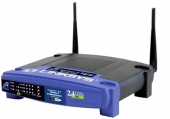 wrt54router