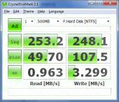 300gb-crystaldiskmark-500mb.png