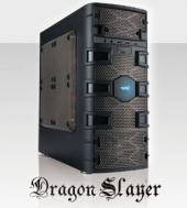 dragon_slayer_logo