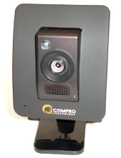 IP70 Cam