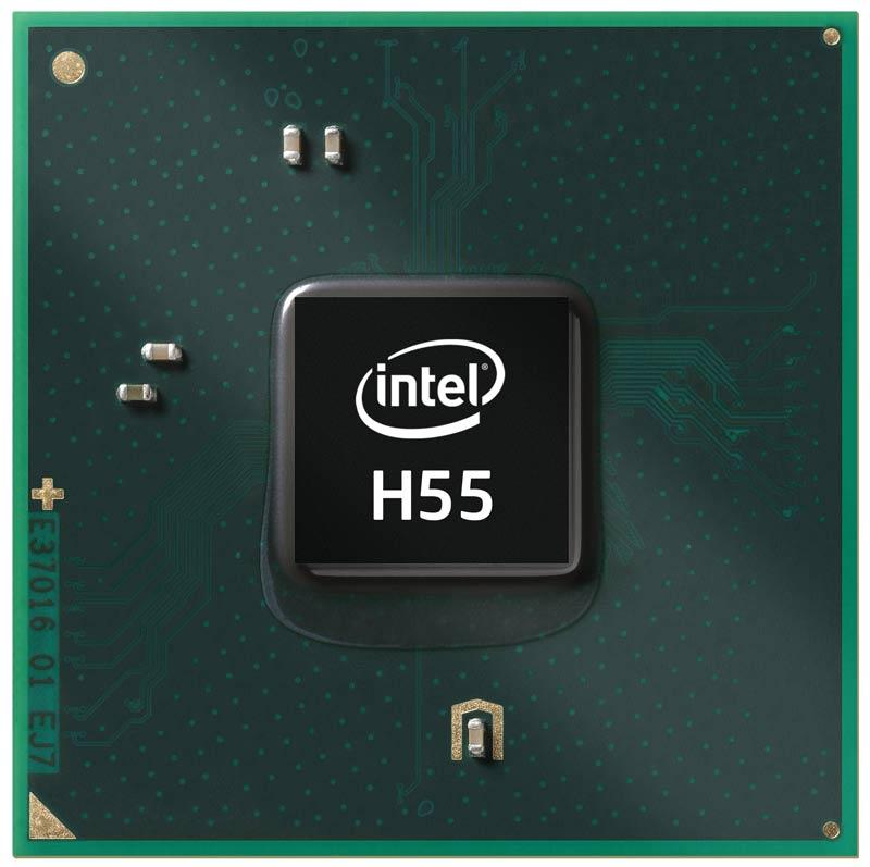 Jetway BI-750 Intel Chipset Drivers for Windows 10