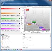 sisoft-multicore-ion