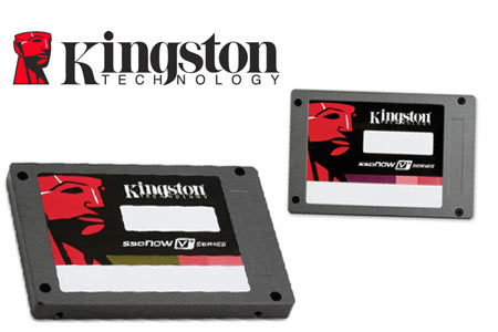 kingston-ssdnow-v-ssd