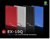 ex-10q-b