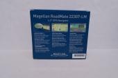 Magellan 2230T-LM