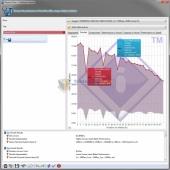 physical-disks-write-sisoftware-sandra
