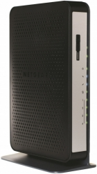 netgear-n450-wifi-cable-modem-router