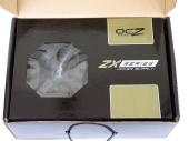 OCZ ZX850 PSU 80 PLUS GOLD 4