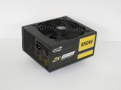 OCZ ZX850 PSU 80 PLUS GOLD 5