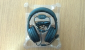 Ozone Onda ST Stereo Headset Review