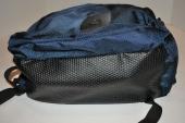 Powerbag Backpack