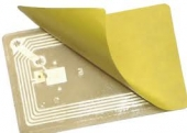 thumbs rfid RFID Hacking: Is It A Threat?