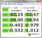 crystaldiskmark-sata-100mb