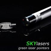 skylasers-2
