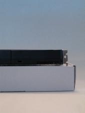 sli-connectors