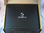 box-open