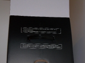 box-open-2