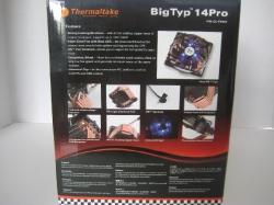 bigtyppro002.jpg