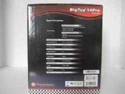 bigtyppro003.jpg