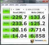 transimpx3-crystaldiskmark3-0-50mb-plussoftware-ssd-turbo