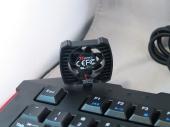 fan-installed